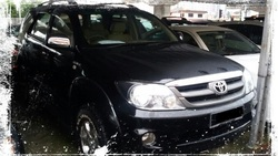T.fortuner wpw 8115 thumb