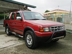 Ford ranger 2.5m 0203  01  thumb