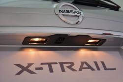 Nissan x trail malaysia 56 850x567 thumb