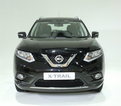 The all new nissan x trail front 850x874 thumb