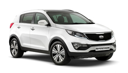 The 2014 kia sportage kia 49840 thumb