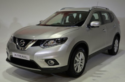 Nissan x trail malaysia 43 850x559 thumb