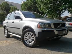 Volvo xc90 2.5t 0506  01  thumb