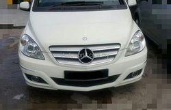 Mercedesbenz b180 xinleong 1b37c 400 thumb