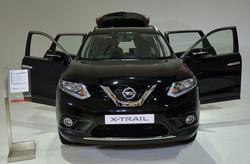 Nissan x trail malaysia 54 850x559 thumb