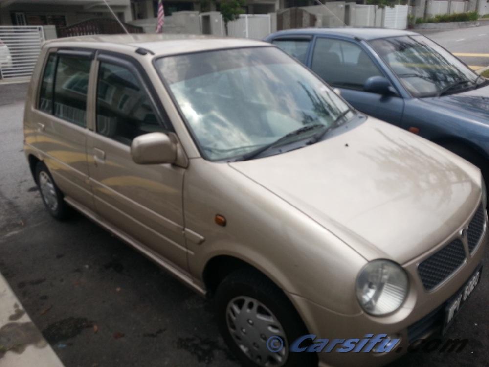 Mudah Com Perodua Kancil For Sale.html