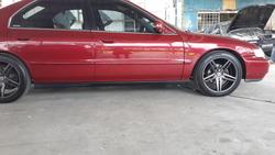 Honda acc 3 thumb