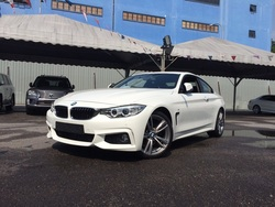 2013bmw 428i new car 343kkk  10  thumb