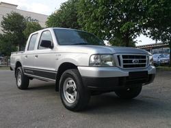 Ford ranger 2.5m 0506  01  thumb