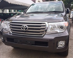Worksheet. Toyota Land Cruiser Cars For Sale in Malaysia  Toyota Land