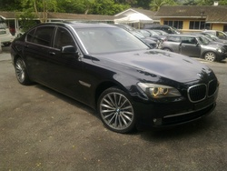 1 bmw 740li black  09 thumb