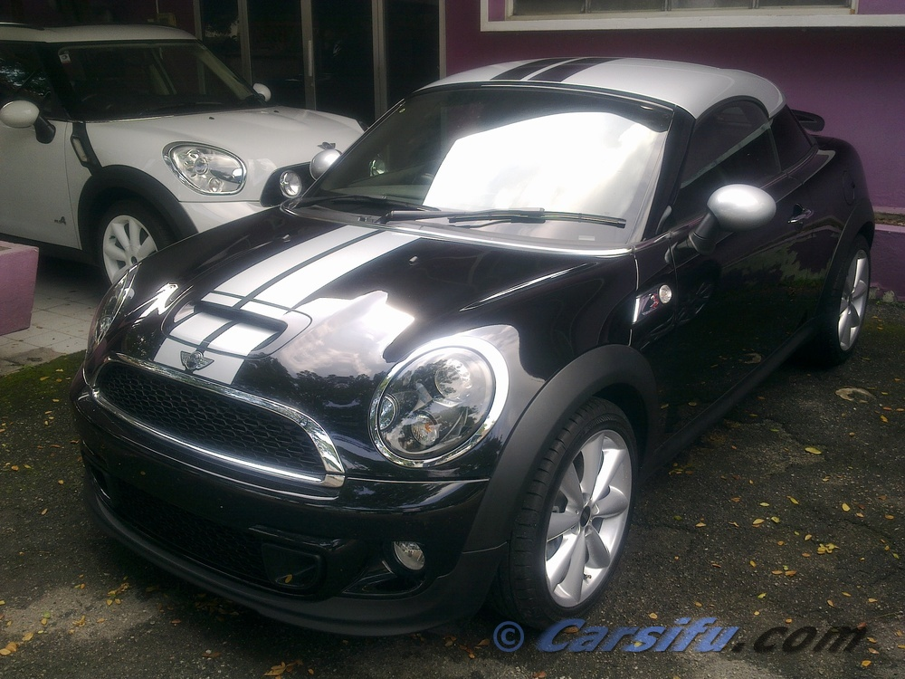Pin silver candy dreams model car tuning on pinterest