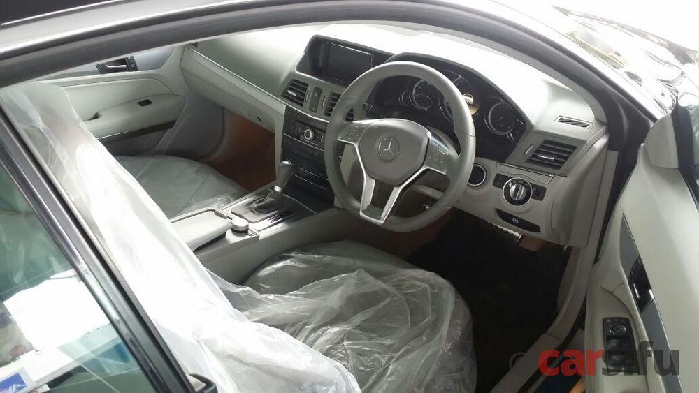 mercedes benz e250 amg coupe for sale in klang valley by stephen lim. Black Bedroom Furniture Sets. Home Design Ideas