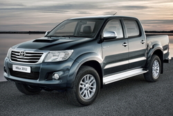225586-large-toyota_hilux_double_cab_4x4_2012_1_thumb