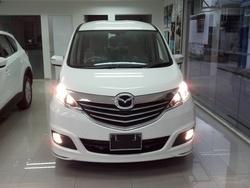 mazda cars for sale in johor mazda price mazda 3 manual transmission mazda 3 manual 2017