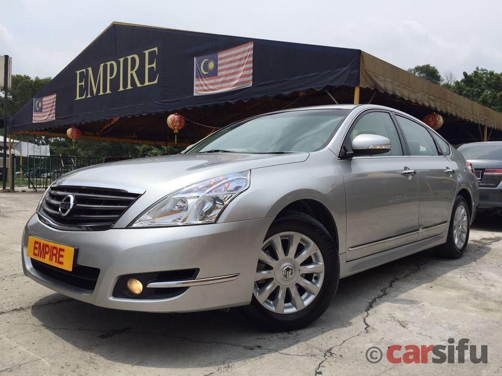 Carsifu car news reviews previews classifieds price for Empire motors auto sales