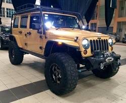 80159ab88 Jeep Cars For Sale in Malaysia | Jeep Price (Page 1)