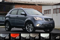 Korando_2.0_awd_gray_2011__01_thumb