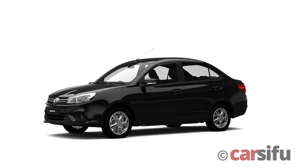 Sga auto sales / Digitalocean vps