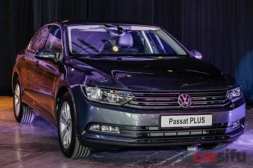 Passat-PLUS_Ext-1-850x567.jpg