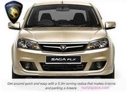 Saga  3   copy  thumb