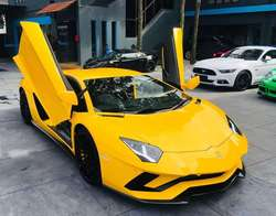 Lamborghini Cars For Sale In Malaysia Lamborghini Price Page 2