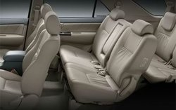 Leather_seats_thumb