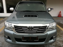 Hilux_01_thumb