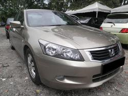 Hondaaccordwrt2949-m1_thumb