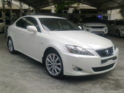 Lexus_is250_white__08_b0b_1_thumb