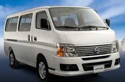 Nissan urvan 1340947291 520 d pic thumb