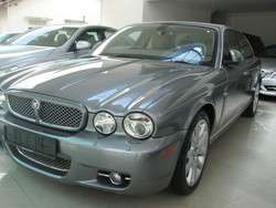 Jaguar Xj Malaysia Price