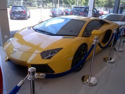 Lamborghini Cars For Sale In Malaysia Lamborghini Price Page 3
