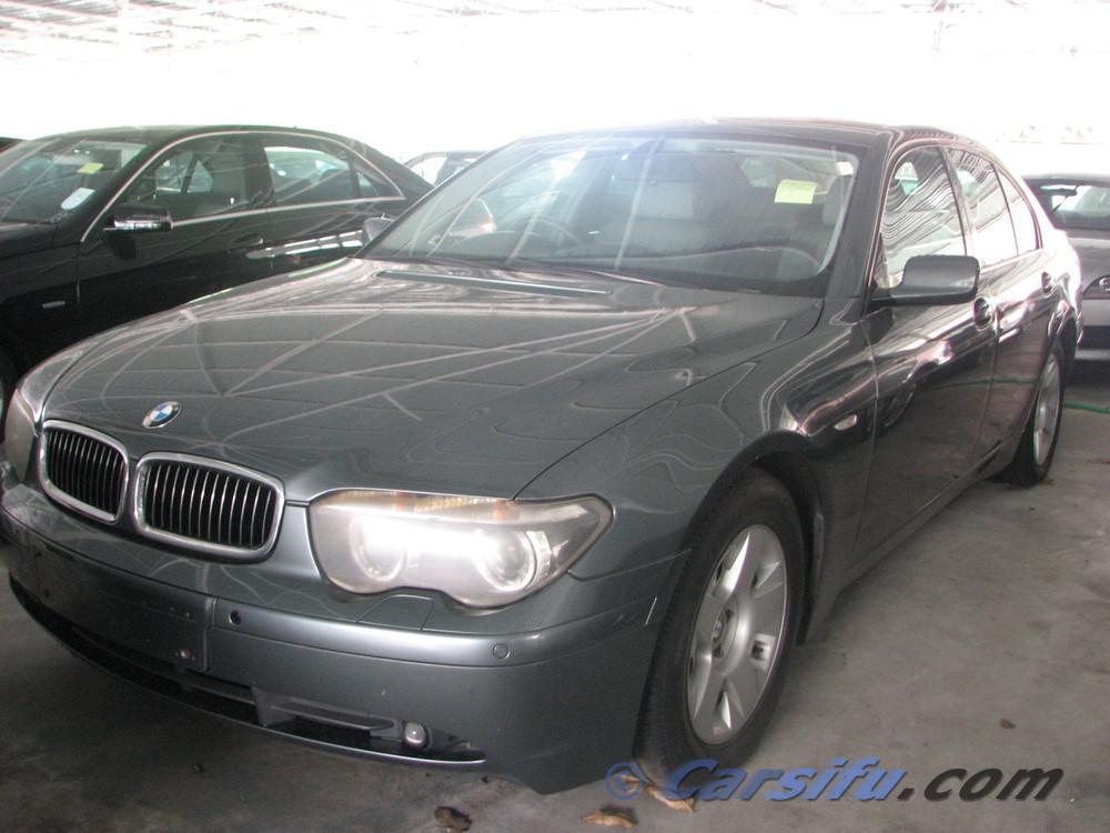 Worksheet. BMW 730i SE UK Specs For Sale in Klang Valley by AZ SERVICES