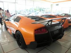 Lamborghini Cars For Sale In Malaysia Lamborghini Price Page 11