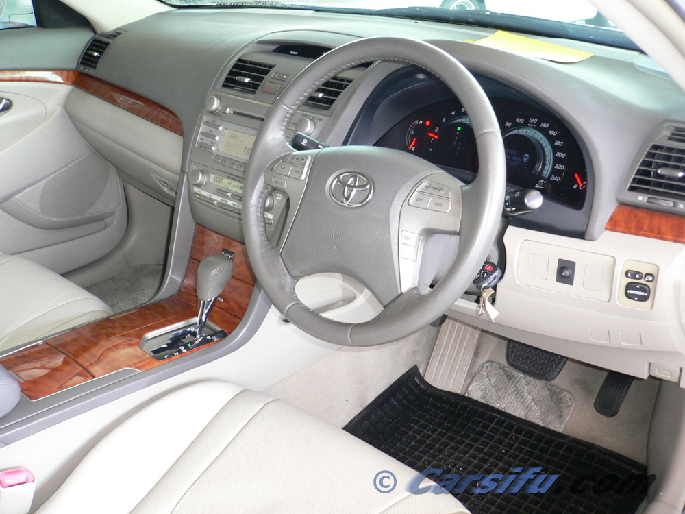 toyota camry 2 0g for sale in klang valley by bly success auto. Black Bedroom Furniture Sets. Home Design Ideas