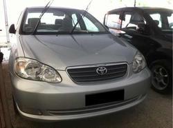 Toyotacorollaaltisafk8550 m1 thumb