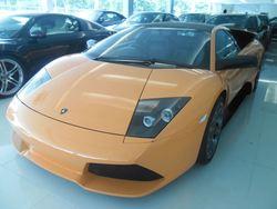 Lamborghini Cars For Sale In Malaysia Lamborghini Price Page 10