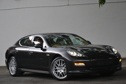 Panamera 4 4.8 v8  00000 black 11  cl09 t  1 of 24  thumb