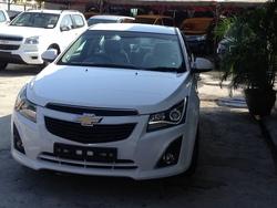 Chevrolet Cruze Price In Malaysia >> Chevrolet Cars For Sale In Malaysia Chevrolet Price Page 17