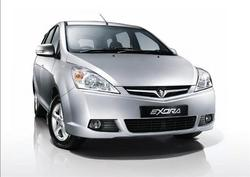 Proton exora1 medium thumb