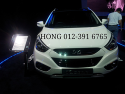 20131115 104852 mh1385636085014 thumb