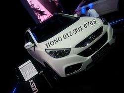 20131115 104859 mh1385636138000 thumb