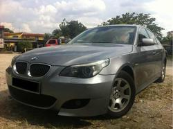 Bmw523iwns3823 am1 thumb