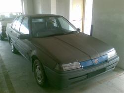 Car 027  1  thumb