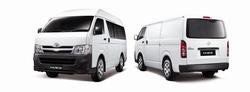 Toyota hiace window panel van2 thumb