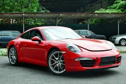 P.911 carrera s  11251 red 11  psxxx t 2 thumb