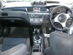 evo auction us fob motor evolution japan gt a from sale details lancer mitsubishi stocklist for