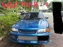Img 3582 thumb