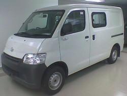f1f888cc00 Daihatsu Cars For Sale in Malaysia